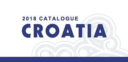 Catalogue Skipper Armatori Croatia
