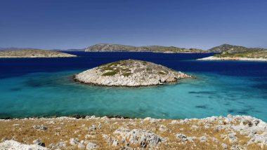 Arki di Patmos